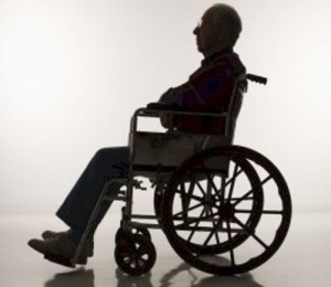 What Damages Can I Recover If I've Suffered A Spinal Cord Injury?